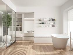 salle-de-bains-paimpol-8