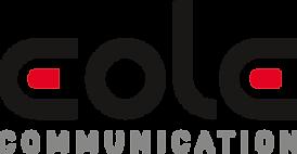logo-eole-communication-accueil.png