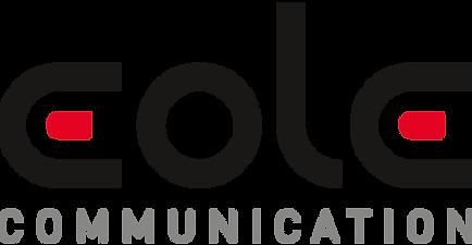agence de communication sympa à Rennes