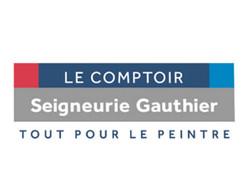 LOGO-seigneurie-gauthier