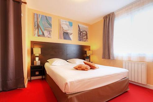 promo-hotel-quiberon-betagne