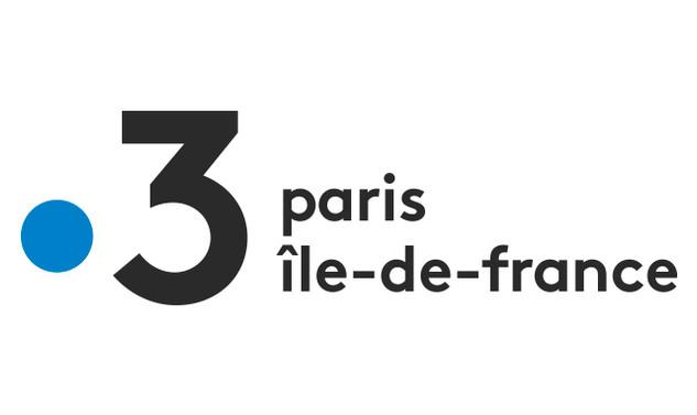 Logo France3.jpg