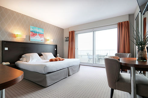 reserver-chambre-hotel-quiberon