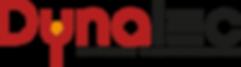 logo dynalec