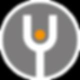 catalogue Dynalec, coffrets electriques, armoires électriques, coffrets chambre froide, armoires départs postes, armoires centrale froid, armoire centrale de traitement de l'air