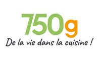 Logo 750g.jpg