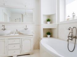salle-de-bains-paimpol-12