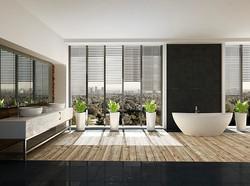 salle-de-bains-paimpol-11