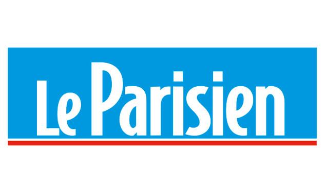Logo Leparisien.jpg