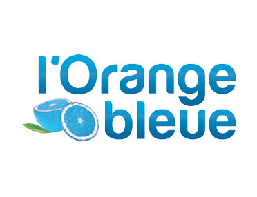 LOGO-orange-bleue