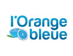 LOGO-orange-bleue