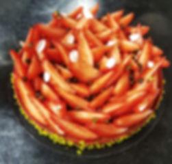 tartre aux fraises - carlin.jpg