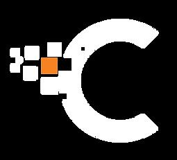 C SEUL - ENTREPRISE CHANSON - SANS FOND.png