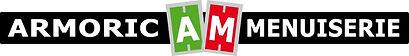 logo-armoric-menuiserie.jpg