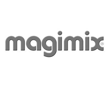LOGO_magimix