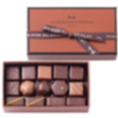 visuel-maisos-chocolat copie.jpg