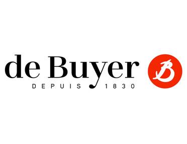 LOGO_de-buyer