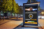 Agence de pub à Rennes