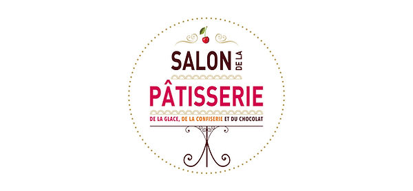 salon-de-la-patisserie-de-paris.jpg