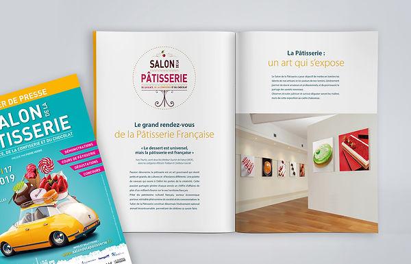 Agence com créative en Bretagne 35, 22, 56, 29