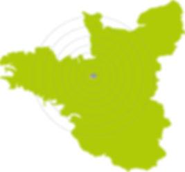 carte-agences-teho-bretagne-normandie-pa
