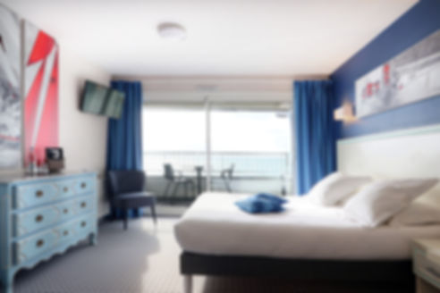 hoel-quiberon-vue-mer