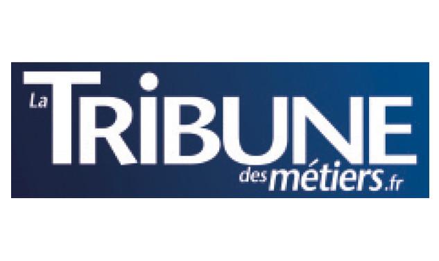 Logo La Tribune.jpg