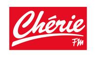 Logo Cherie.jpg