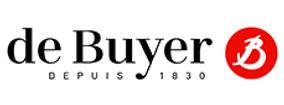 logo-de-buyer.jpg