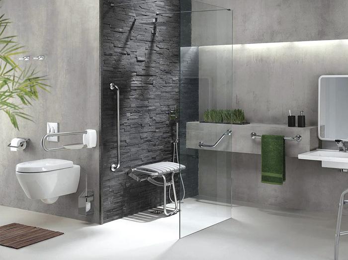 salle-de-bains-paimpol-18