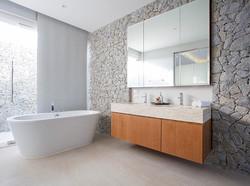 salle-de-bains-paimpol-9