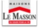 Maisons Le Masson Saint-Nazaire