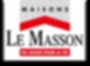 Construcetur Maions Le Masson