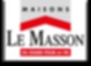 Maisns Le Masson Angers
