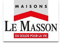 Maisons Le Masson Mantes-La-Jolie