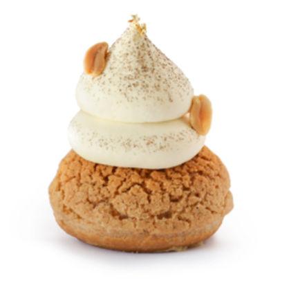 metayer-dessert2.jpg