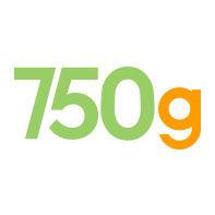 750g-grand.jpg