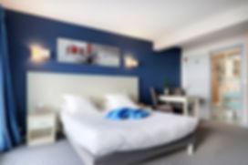 2019-11-13-HotelPetiteSiräne-StudioVueMe