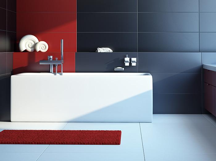 salle-de-bains-paimpol7