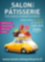 visuel-salon-patisserie-brochure.jpg