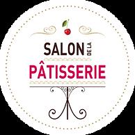 logo-salon-2019.png