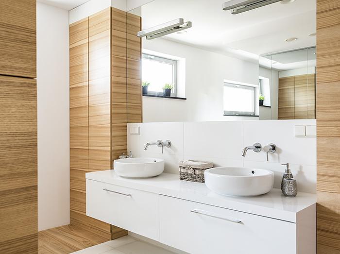 salle-de-bains-paimpol-15