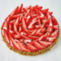 tarte-fraise-jasmin.jpg