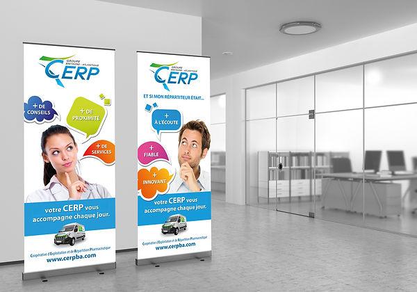 Agence de com innovante à Rennes