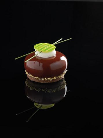 Fabien_Berteau_-_Gâteau_chocolat_lait_banane.jpg