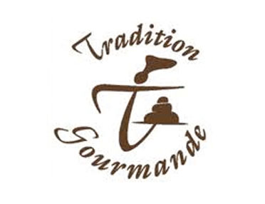 tradition-gourmande