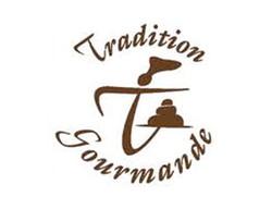 tradition-gourmande