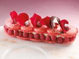 Eric Sontag - Macaron framboise eau de rose.jpg