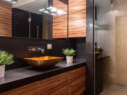 salle-de-bains-paimpol-13