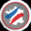 Consructeur de maison en France